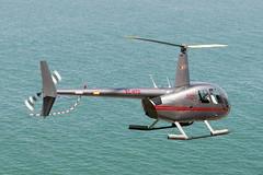 CFR1128 Robinson R44 Raven EC-HTQ (Carlos F1) Tags: nikon d300 lepb helipuerto heliport transporte transport aviación aviation helicoptero helicopter spotter spotting echtq robinson r44 raven barcelona spain rotorcraft