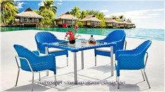 http://www.rattanaprima.com/laguna-synthetic-rattan-dining-set/ (RattanAPrima) Tags: ocean travel blue roof sea summer vacation sky house holiday building tree tourism beach nature water swimming french outdoors island polynesia hotel coast cabin warm paradise pacific turquoise background steps relaxing australia lagoon palm resort exotic hut tropical romantic rest caribbean tahiti relaxation maldives vacations luxury bora bungalow moorea destinations