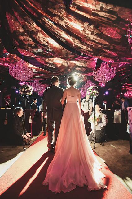 台北婚攝, 君品文定, 君品酒店, 君品婚宴, 君品婚攝, 婚禮攝影, 婚攝, 婚攝守恆, 婚攝推薦, 陳靜瑀, KC影像-20