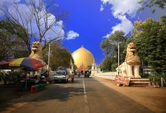 "2016myanmar_0024 (ppana) Tags: ""maha myat muni paya"" ""shwe kyi myin ""sandamuni ""kuthodaw ""shwenandaw monastery"" ""mandalay hill"" ""royal palace"" ""nyaung shwe"" ""nankand canal"" ""onelegged fishermen"" ""floating gardens"" ""phaung daw u pagoda"" ""nga hpe chaung festival"" "" shan"" pao"" ""leg rowing"" ""monastery jumping cats"" ""five buddha sculptures"" ""indein"" rower"" ""kakku"" ""kakku ""taunggyi"" ""kyauk ta lone"" ""pindaya"" ""ananda"" ""shwezigon"" ""shwegugyi"" ""thatbyinnyut"" ""dhammayangyi"" ""gawdapalin"" ""mahabophi"""
