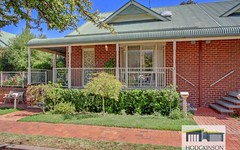 3/32 Macquoid Street, Queanbeyan NSW