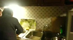 d'Araprì & Confratelli (Sparkling Wines of Puglia) Tags: pasta ostriche formaggio confraternita spumante sansevero primosale bombinobianco paccheripaccherino paccheroalloscoglio
