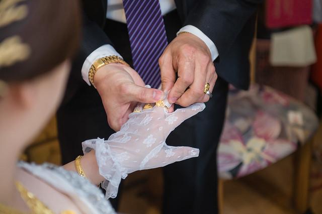 婚攝守恆, 新莊晶宴婚攝-14