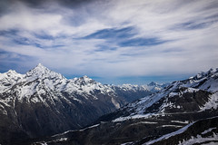 _DSC3576 (andrewlorenzlong) Tags: switzerland swiss gornergrat zermatt matterhorn