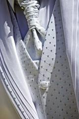 costume 3 pices meilleur photographe de mariage aux seychelles levy laurent mahe praslin la digue - Photographe Mariage Seychelles