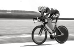 NK Timetrial (Herbert Huizer) Tags: road bike speed championship time racing trial nk tijdrijden