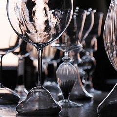 - GlassFever - (Jacqueline ter Haar) Tags: glassfever dordrecht museum huisvangijn glass art glasses