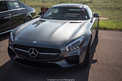 AMG (Hunter J. G. Frim Photography) Tags: 1 colorado wing german mercedesbenz carbon edition rare supercar amg gts biturbo mercedesbenzamggts mercedesbenzamggtsedition1