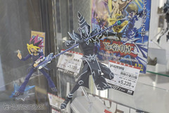 20160625_HRT-19 () Tags: toy actionfigure model hobby figure  kaiyodo     revoltech