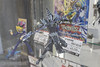 20160625_HRT-19 (とほ。) Tags: toy actionfigure model hobby figure 玩具 kaiyodo 趣味 模型 フィギュア 海洋堂 revoltech リボルテック ホビー トイ アクションフィギュア