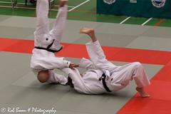 20101204_3418_2eDan_Judo_Eric (Rob_Boon) Tags: judo eric master degree danexamen robboon tomoenage nagenokata 2edan