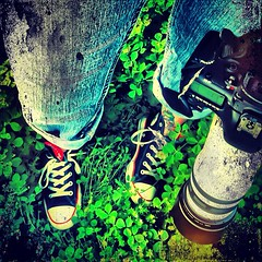 ... (sherrYgibsoN~here & there...) Tags: apple canon square mac sneakers sp converse squareformat 7d sherry chucks chucktaylors 2012 4g iphone 3651 fromwhereistand chuckandme 3651days iphoneography ilovechuck instagramapp xproii uploaded:by=instagram foursquare:venue=4d86c54de83fa143a24397a1 3651daysyr5 366in2012notyouraverage365group unofficialunfaithful~3651daysyr51827