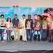 Ishq-Movie-Platinum-Disc-Function-Justtollywood.com_1