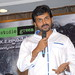 Malligadu-Movie-Audio-Launch-Justtollywood.com_24