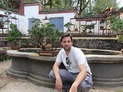 IMG_2725.JPG (Willem vdh) Tags: china asia yunnan tonghai 2011