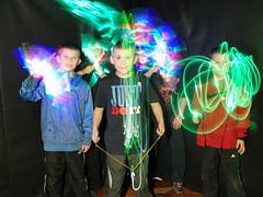 CIMG3608.JPG (scienceatlife) Tags: festival science roadshow illuminator imaginators