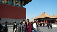 "In the Forbidden City • <a style=""font-size:0.8em;"" href=""http://www.flickr.com/photos/77347852@N04/6785255538/"" target=""_blank"">View on Flickr</a>"