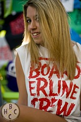 (BoarderLine_) Tags: crew skate longboards boarderline morrolo costaboys francescacorbetta sjovanni buythenewtshirt rampafresca