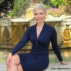 Samantha Mohr HLN WXIA 11Alive (billypoonphotos) Tags: sanfrancisco atlanta portrait news water fountain weather television canon nbc photo model media reporter picture sanjose bio powershot international cnn headline emmy broadcasting anchor bayarea eastbay factor ams msnbc cbs meteorologist wxia missamerica broadcaster weatherchannel hln kpix 2011 microclimates cnni eyewitnessnews forecaster g10 cbs5 weathercaster missgeorgia samanthamohr 11alive billypoon billypoonphotos
