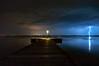 K7__9341 (Bob West) Tags: longexposure nightphotography ontario storm lightning k7 southwestontario bobwest pentax1224