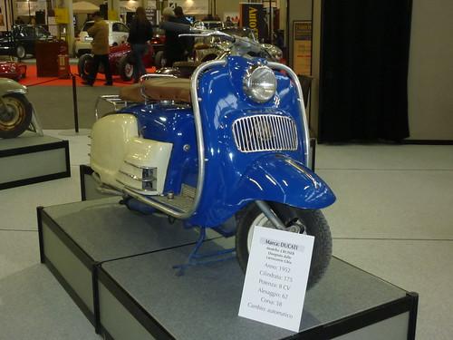 Automotoretro 2012 050