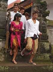 zenubud bali 9054FDXP (Zenubud) Tags: bali art canon indonesia handicraft asia handmade asie import indonesie ubud export handwerk g12 villaforrentbali zenubud villaalouerbali locationvillabaliubud
