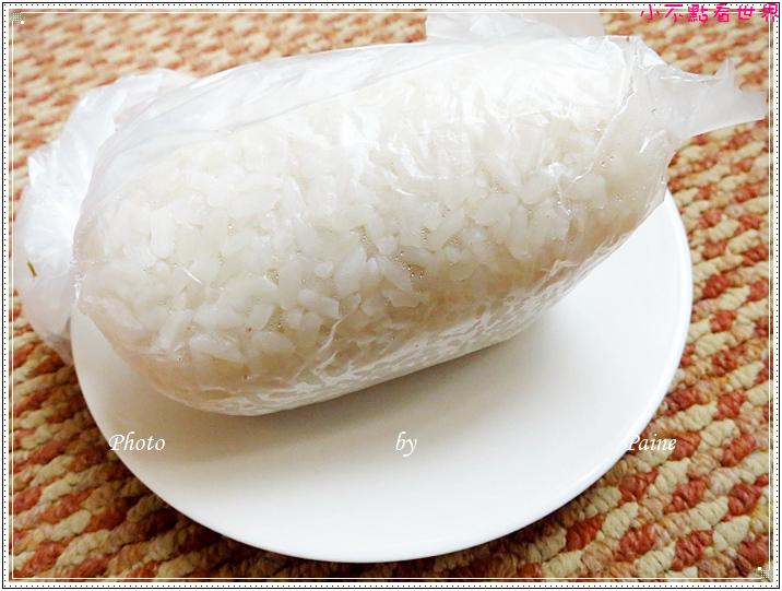 沙鹿阿水飯糰 (3).JPG
