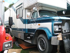 auto show fall classic car truck forsale pennsylvania antique pa vehicle fleamarket meet 2010 fallcarlisle2010
