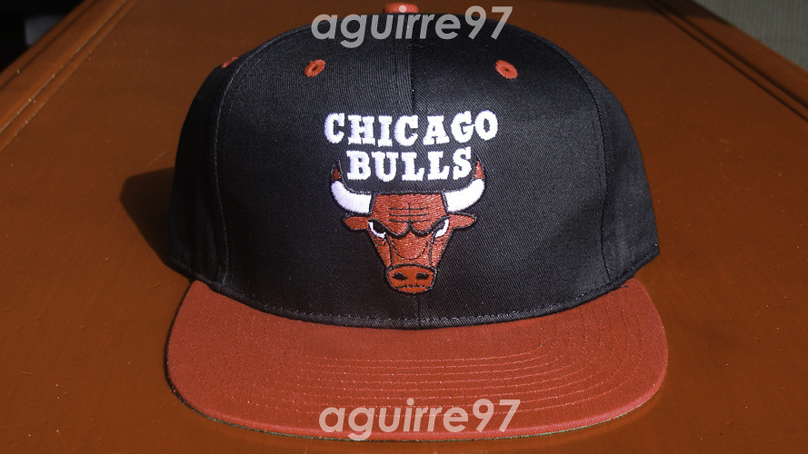 de5d659cbc4 The World s most recently posted photos of bulls and snapback ...