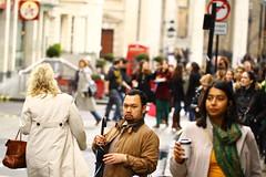 IMG_9998 (iwonpawel) Tags: street macro london canon square is trafalgar usm streetshot 500d f28l ef100mm canonef100mmf28lmacroisusmcanon500dsample