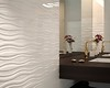 Ambiente cerámico 3D (Actúa Comunicación (Castellón)) Tags: detalle ceramica blanco modern 3d azulejo interiores baño cerámica castellon azulejos ambiente castellón infografía decoración decoracion interiorismo infografia revestimiento ceramico fotorrealismo actuacomunicacion inforealismo actúacomunicación ambientescerámicos