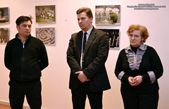 8 Februarie 2012 » Bucovina Mileniul III