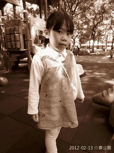 介壽公園-IMG_4295