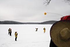 2012 Saranac Lake Winter Carnival (Bennett V) Tags: adirondacks wintercarnival saranaclake