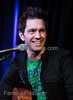 Andy Grammer (FamousPix) Tags: musician music usa celebrity fashion rock studio guitar pennsylvania famous performance fame pop pa singer february vocals rb 2012 gossip songwriter inconcert balacynwyd andygrammer february09 iheartradio wisx famouspixs 20120209 mix1061fm 02092012