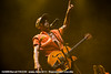 "[Live] Manu Chao & Radio Bemba / Axone Montbéliard / 17.09.09 • <a style=""font-size:0.8em;"" href=""http://www.flickr.com/photos/30248136@N08/6886124373/"" target=""_blank"">View on Flickr</a>"