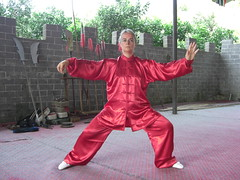 "Yangshuo Tai Chi & Kung Fu School • <a style=""font-size:0.8em;"" href=""http://www.flickr.com/photos/76454937@N07/6886245343/"" target=""_blank"">View on Flickr</a>"