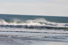 ORSURF2012-1805 (Northwest River Guides) Tags: surf shortsands