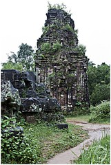 Myson Temple