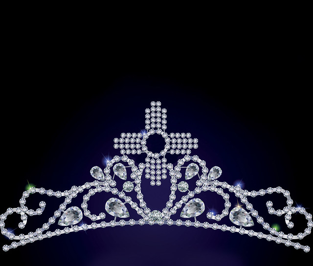 Miss New Mexico Pageant June 21-23, 2012 in Ruidoso, NM