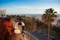 IMG_4583 (draydogg) Tags: trip travel sunset vacation santamonica ivy southerncalifornia shangrilahotel ivymenard