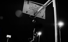 Midnight Game (Jonathan Kos-Read) Tags: saved china basketball delete2 deleted7 deleted9 deleted6 deleted4 delete3 delete4 deleted10 midnight deleted5 deleted  yunnan deleted8    ruili