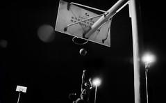 Midnight Game (Jonathan Kos-Read) Tags: saved china basketball delete2 deleted7 deleted9 deleted6 deleted4 delete3 delete4 deleted10 midnight deleted5 deleted 中国 yunnan deleted8 云南 篮球 瑞丽 ruili 半夜