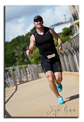 kingscliff tri 2 2012 562 (Jayde Aleman) Tags: swimming running february triathlon 2012 ridiing kingscliff qsm