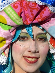 Carnaval de Santa Cruz de Tenerife 2012 (paramonguino) Tags: carnival santacruzdetenerife carnaval canaryislands islascanarias p1010425 21022012 copiarw425jpg