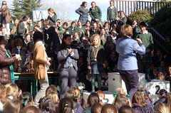 colegio-orvalle-cross-premios (13)