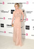 Lydia Hearst The 20th Annual Elton John AIDS Foundation's Oscar Viewing Party held at West Hollywood Park - Arrivals Los Angeles, California - WENN.com See our Oscars page