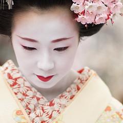 Japan (momoyama) Tags: japan kyoto