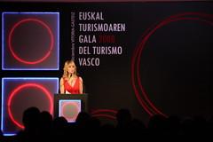 GALA DEL TURISMO VASCO_1