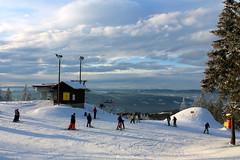 IMG_1210 (MegaKelsey) Tags: winterpark vinterpark snowboardoslo oslosnowboarding norwaysnowboarding